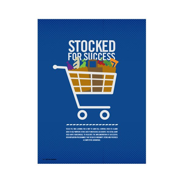 answers to tesco case study Tesco case study- ask our subject experts to answer your questions in case  study assignment help,essay writing and swot analysis we provides online.