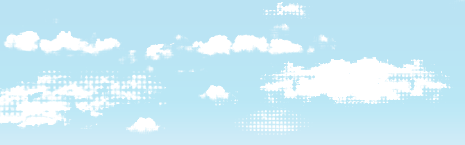 RIScloud.png