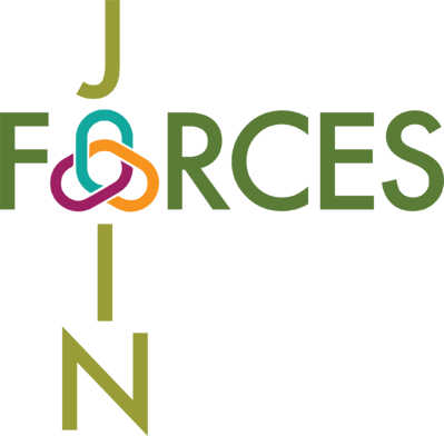 Join-Forces